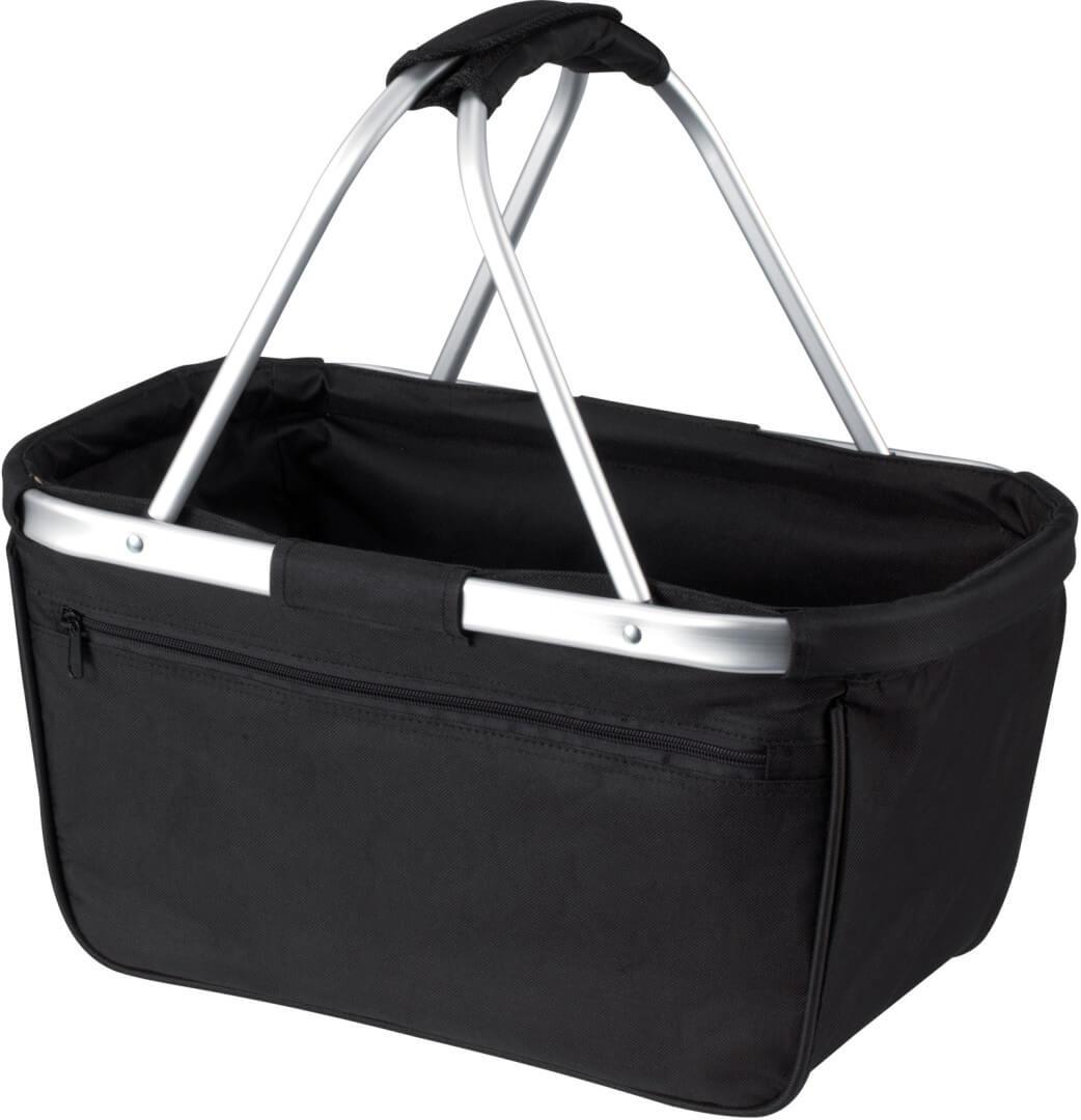 Nákupná taška BASKET