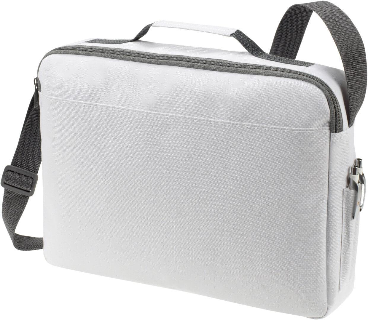 Congress Bag BASIC taška