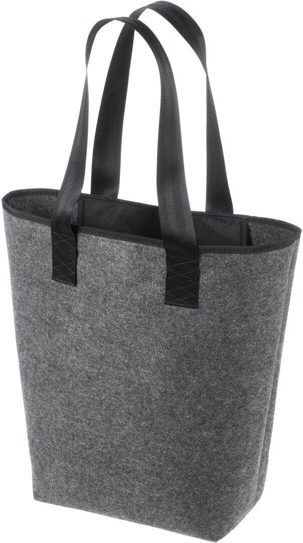 1805710 nákupná taška