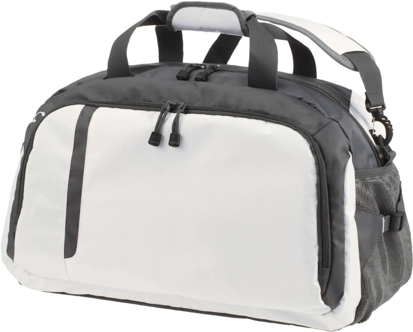 Športová / cestovná taška GALAXY