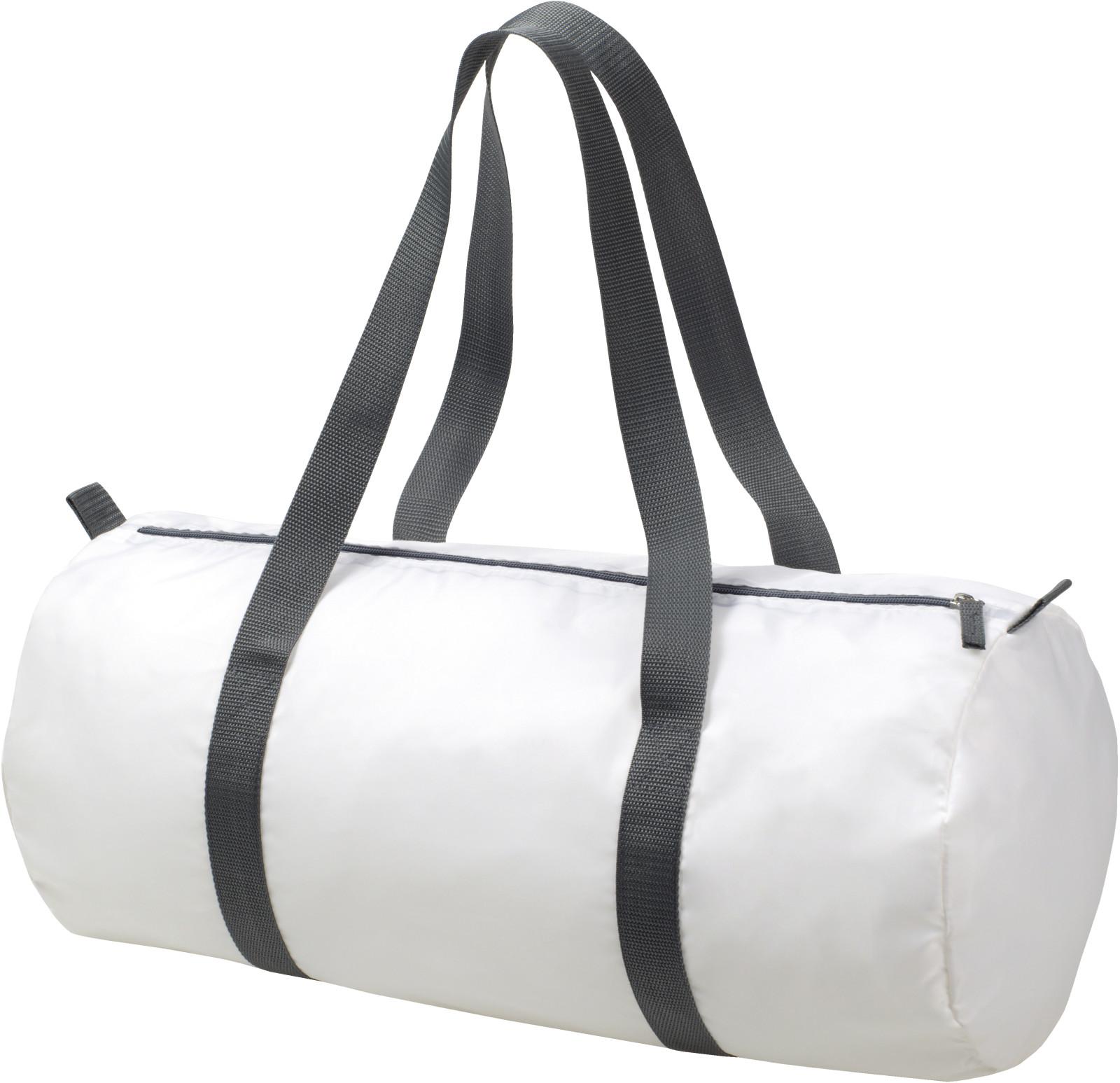 Športová taška Canny