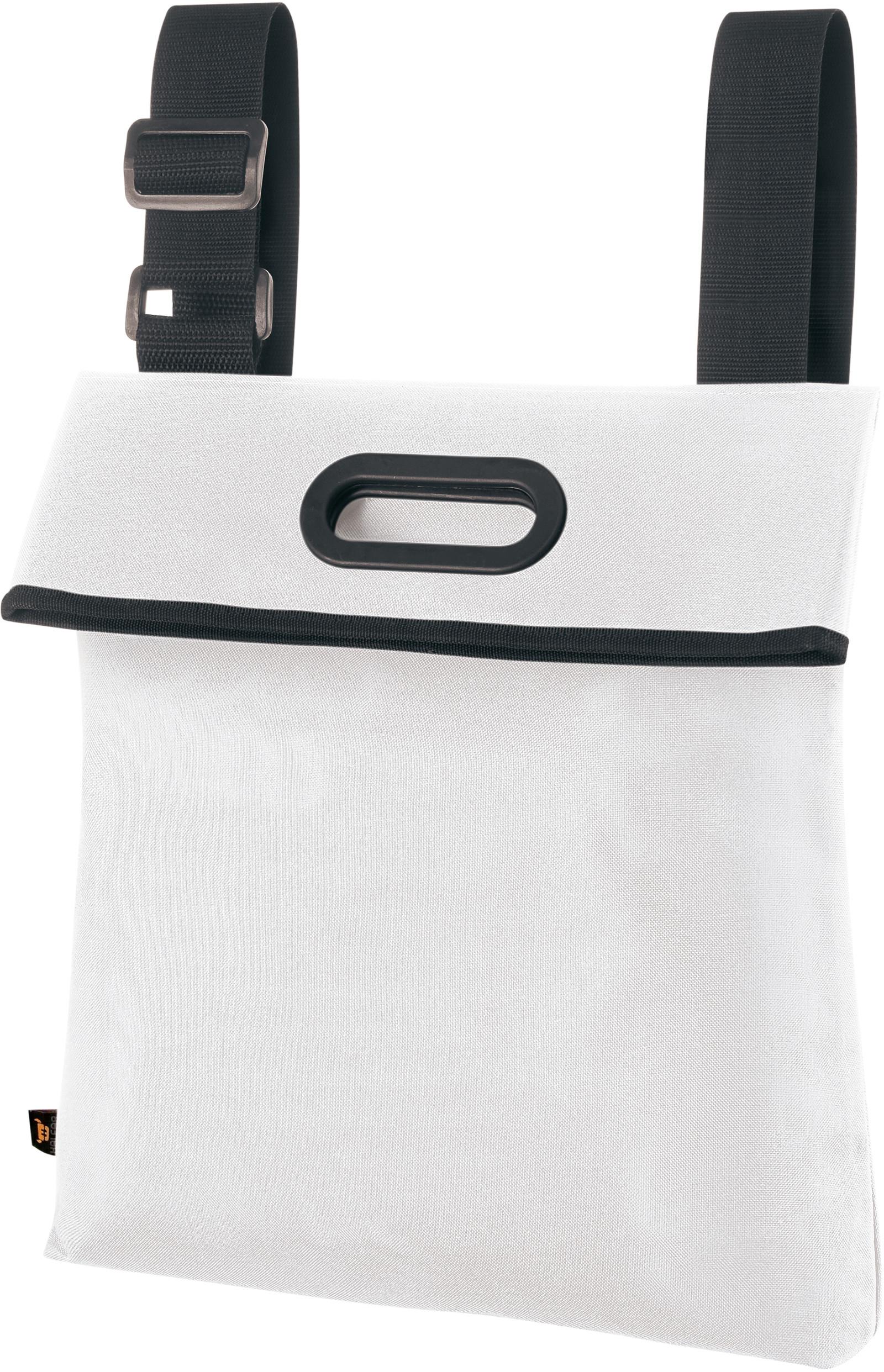 Taška cez rameno EASY XL