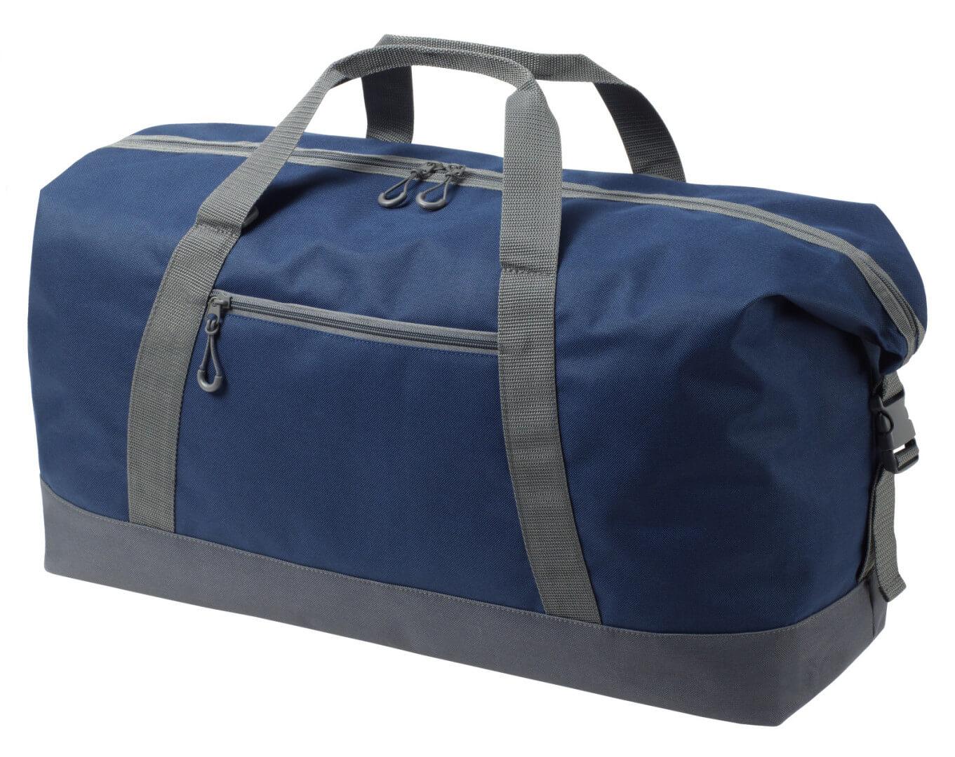 Športová / cestovná taška WING