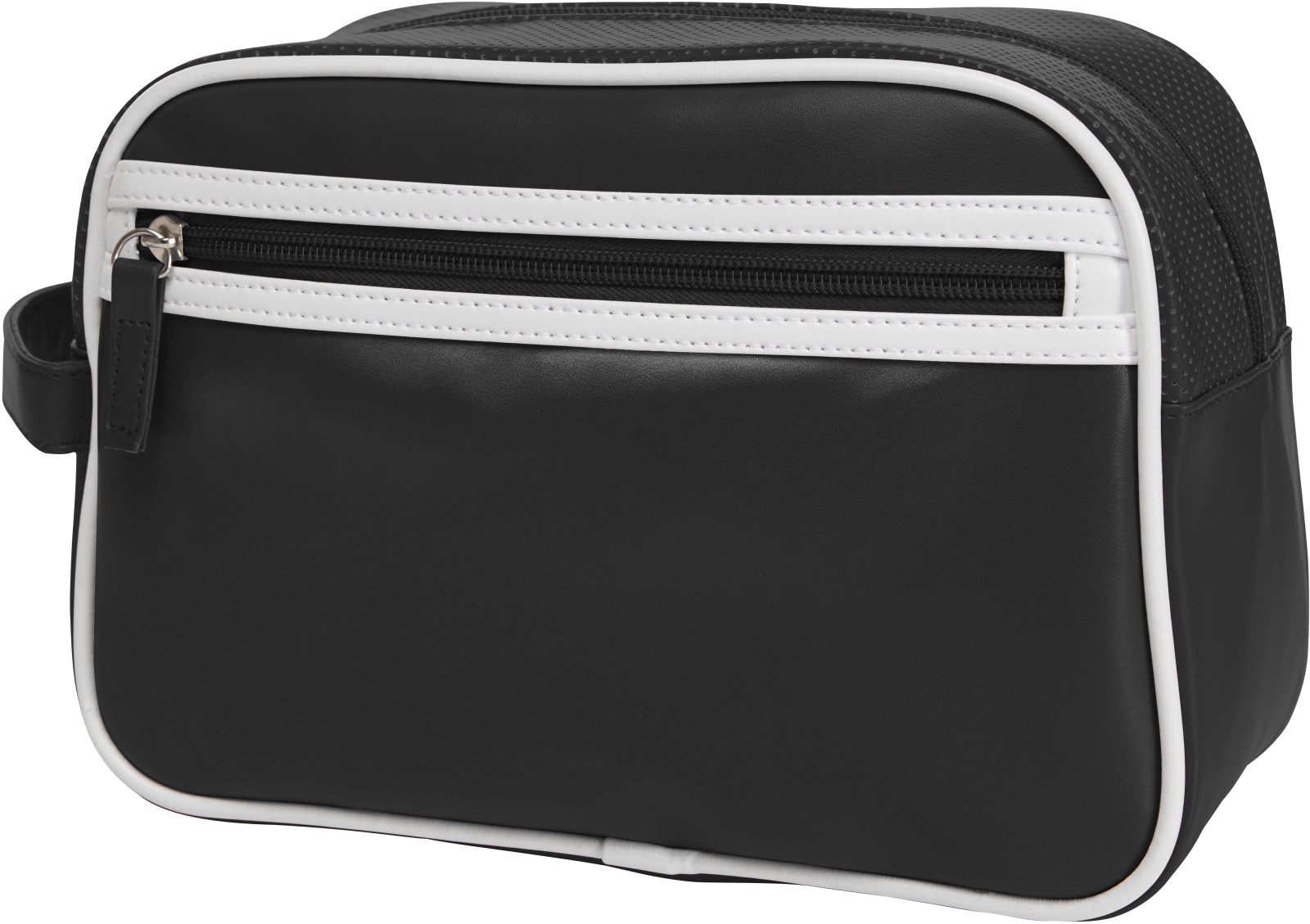 Umyvateľná taška RETRO