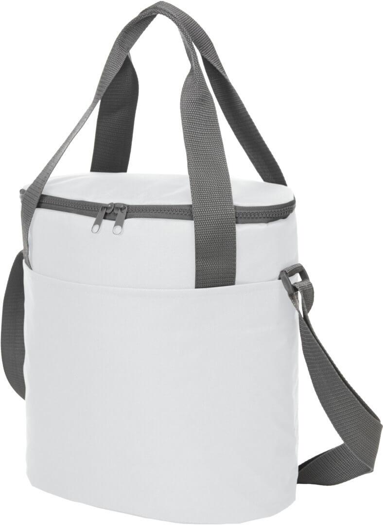 Chladiaca taška SOLUTION