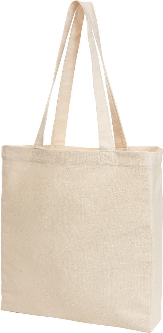 Nákupná taška MARKET