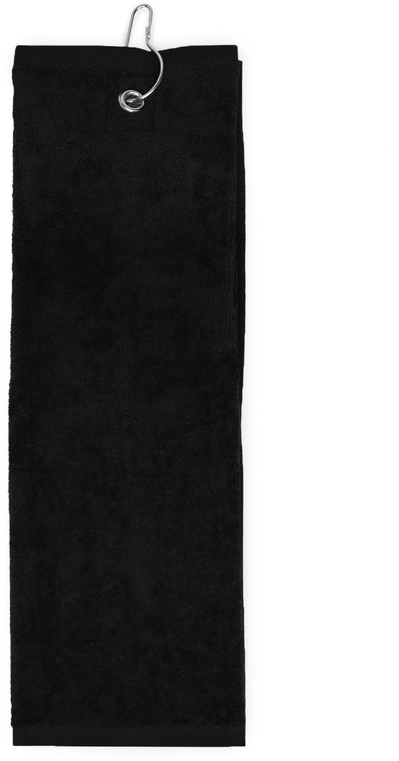 Golfový ručník