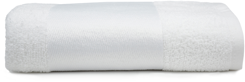 Print 70 ručník