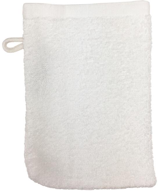 Washcloth umývací uteračik