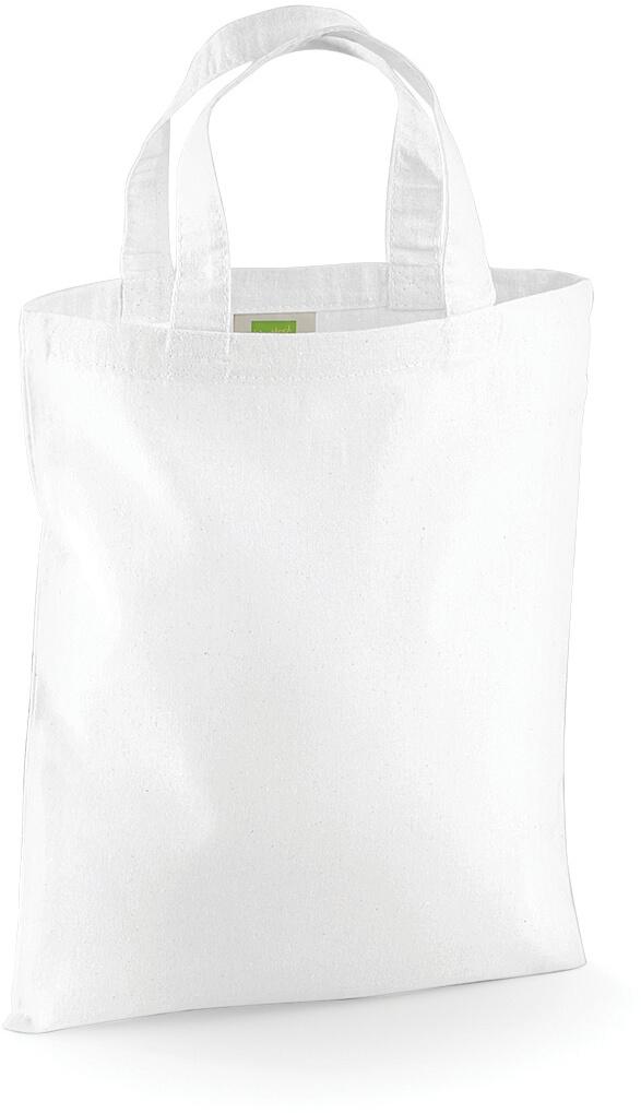 W104 mini taška
