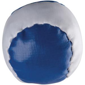 obrazok Farebná antistresová lopta - Reklamnepredmety