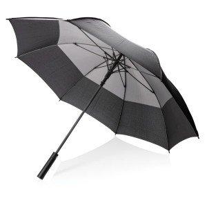 """27"""" automatický odolný dáždnik"""
