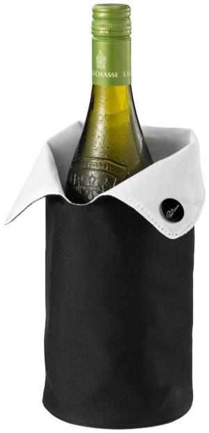 obrazok Chladiaci obal na víno Noron - Reklamnepredmety