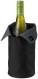 Reklamnepredmety Chladiaci obal na víno Noron
