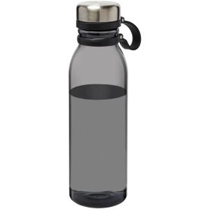 Darya 800 ml Tritan™ sportovní lahev