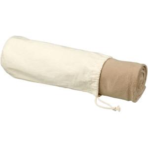 Aira mikroplyšová fleece deka