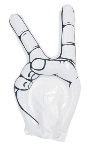 Hogan fandiaca ruka