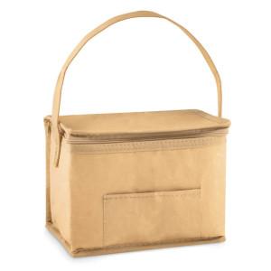 PAPERCOOL Chladiaca taška