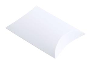 Yisan papierová darčeková krabička