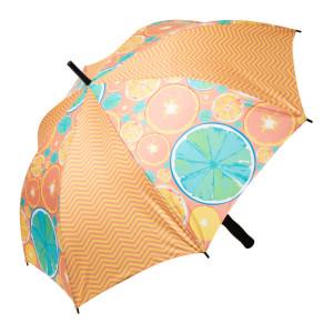 CreaRain Eight dáždnik na zákazku