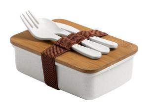 Bilsoc box na jedlo