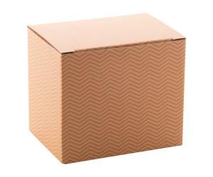 CreaBox Mug A krabičky na zákazku