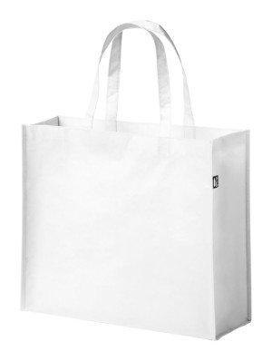 Kaiso nákupná taška