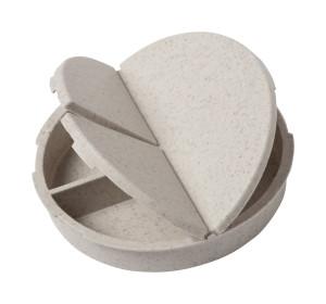 Betur box na tabletky
