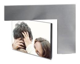 obrazok Arc - Reklamnepredmety