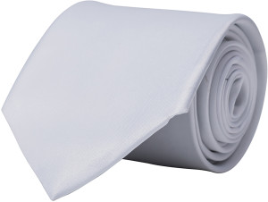 Klasická kravata