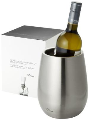 obrazok Chladiaca nádoba na víno Coulan - Reklamnepredmety