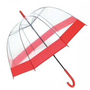 Honeymoon dáždnik