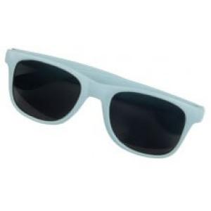 Nature style slnečné okuliare