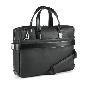 EMPIRE Suitcase II. Moderná a funkčná aktovka