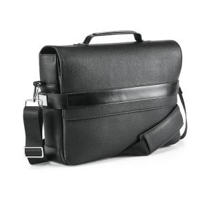 EMPIRE Suitcase I. Moderná a funkčná aktovka