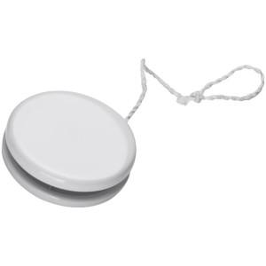 obrazok Plastové jojo - Reklamnepredmety