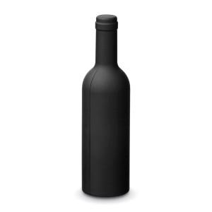 VINET. Set na víno