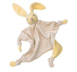 Ole plyšový zajac