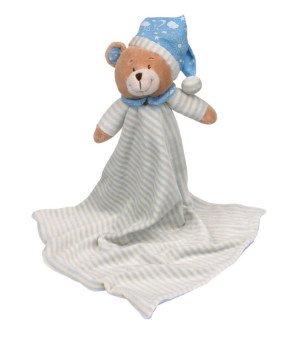 KIM medveď pre deti