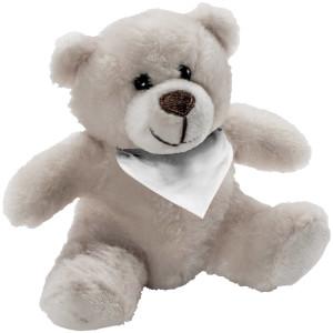 obrazok Plyšový medvedík - baby - Reklamnepredmety