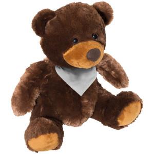 obrazok Plyšový medvedík - otec - Reklamnepredmety