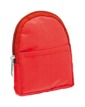 Dodge peňaženka