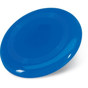 SYDNEY friesbee
