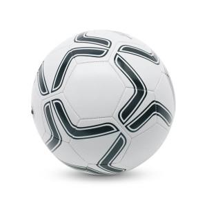 SOCCERINI futbalová lopta