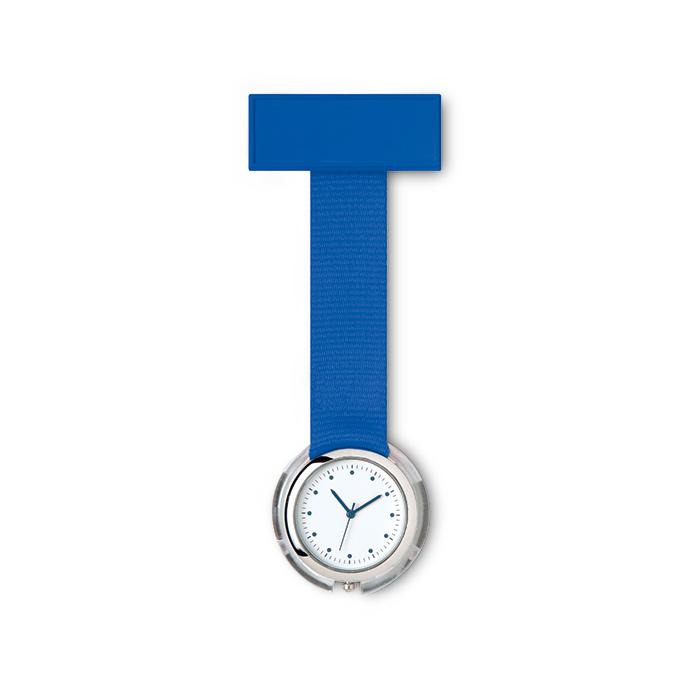 NURSTIME analogove hodiny