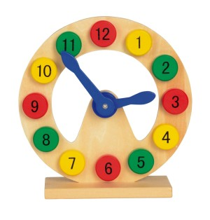 Reklamnepredmety COLOURED TIME obrazok COLOURED TIME - Reklamnepredmety b105a0d44d