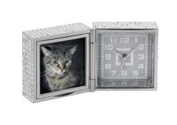 obrazok Stolové hodiny ODENSE - Reklamnepredmety