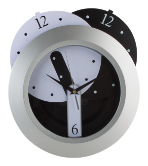 Brattain hodiny