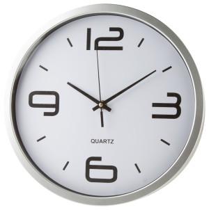Cronos nástenné hodiny