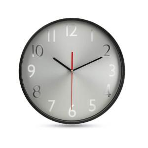RONDO nástenné hodiny